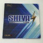 Shiva-1