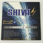 Shiva-3