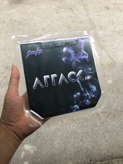 Mặt Attack-4