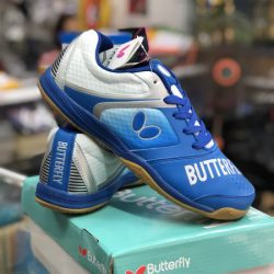 Giày Butterfly mẫu mới 7
