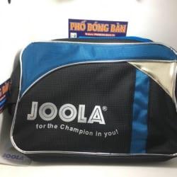 Bao vợt Joola