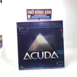 Donic Acuda P2