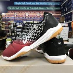 Giày Asic TPA 330 mẫu 2 (1)
