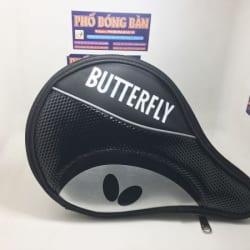 Bao đựng vợt Butterfly