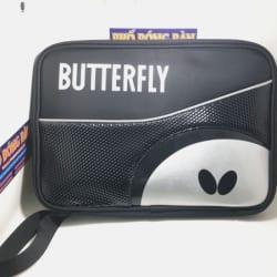 Túi đựng vợt Butterfly Mẫu 1