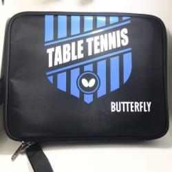 Túi đựng vợt Butterfly Mẫu 2
